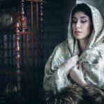 Анжелика Начесова готовит к выпуску несколько новых песен